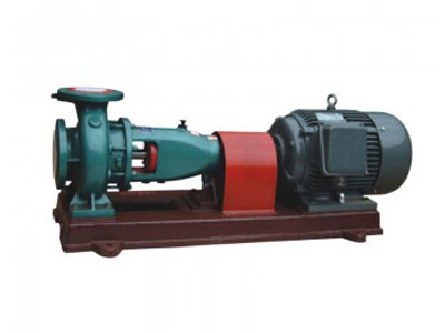 CIS Marine Horizontal Centrifugal Pumps(OS-PUMP-012)