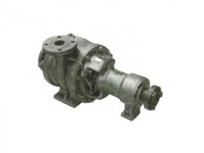 CWF Marine Horizontal Centrifugal Pumps(OS-PUMP-025)