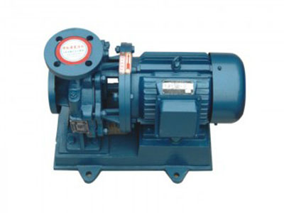 CBY Horizontal Single Centrifugal Pumps(OS-PUMP-027)