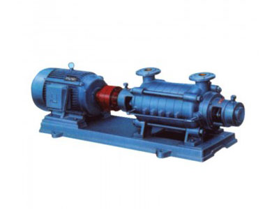 GC/DG/DGA Horizontal Multi Centrifugal Pump(OS-PUMP-067)