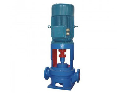 CLH Marine Vertical Centrifugal Pumps(OS-PUMP-089)